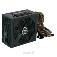 Блок питания Блок питания GameMax GM-700 700W