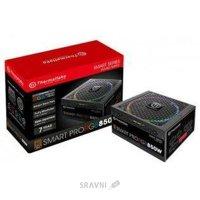 Thermaltake Smart Pro RGB 850W (PS-SPR-0850FPCBEU-R)