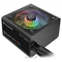 Thermaltake Smart BX1 RGB 550W (PS-SPR-0550NHSABE-1)