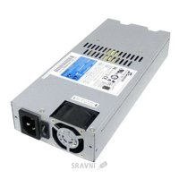 Sea Sonic Electronics SS-400L1U 400W