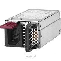 HPE 775595-B21 900W