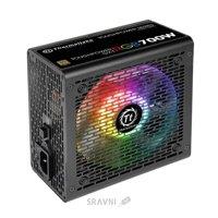Thermaltake Toughpower GX1 RGB 700W (PS-TPD-0700NHFAGE-1)