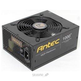 Блок питания Antec Platinum 1000W (HCP-1000)