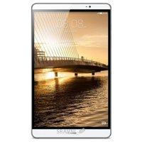 Планшет Планшет Huawei MediaPad M2 16Gb