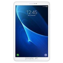 Планшет Samsung Galaxy Tab A 10.1 SM-T585 16Gb LTE
