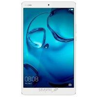 Фото Huawei MediaPad M3 8.4 32Gb LTE