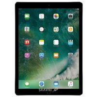 Фото Apple iPad Pro 12.9 64Gb Wi-Fi + Cellular
