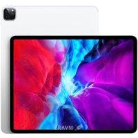 Планшет Планшет Apple iPad Pro 11 (2020) 1Tb Wi-Fi