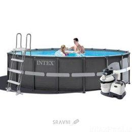 Бассейн Intex 26326