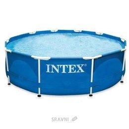 Бассейн Intex 28200