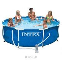 Фото Intex 28202