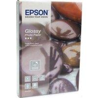 Epson S042045