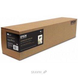 Фотобумагу для принтеров Epson S045600