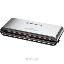 Другую кухонную технику ProfiCook PC-VK 1080