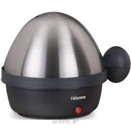 Другую кухонную технику Tristar EK-3076