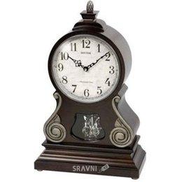Настольные часы Rhythm CRH223NR06