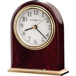 Настольные часы Howard Miller 645-446