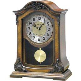 Настольные часы Rhythm CRJ717CR