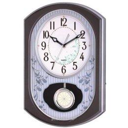 Напольные, настенные часы Power 6135DPMKS