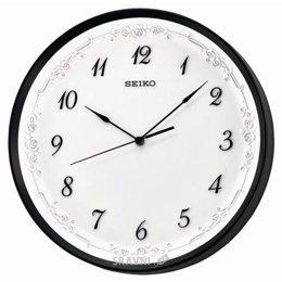 Напольные, настенные часы Seiko QXA546K