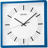 Напольные, настенные часы Seiko QXA588L