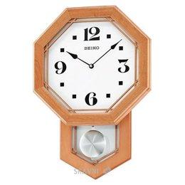 Напольные, настенные часы Seiko QXC226Z