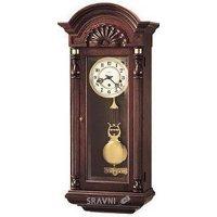 Напольные, настенные часы Howard Miller 612-221