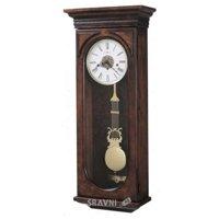 Напольные, настенные часы Howard Miller 620-433