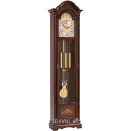 Напольные, настенные часы Hermle 01222-030451