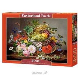 Пазл Castorland C-200658