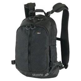 Сумку, чехол для фото и видеокамер Lowepro S&F Laptop Utility Backpack 100 AW