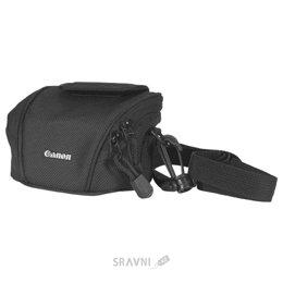 Сумку, чехол для фото и видеокамер Canon DCC-90
