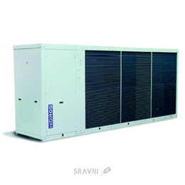 Осушитель воздуха Hidros SRH 1500