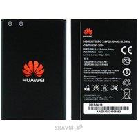 Фото Huawei HB505076RBC
