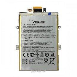 Аккумулятор для мобильных телефонов ASUS C11P1325