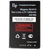 Fly BL6410