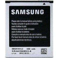 Аккумулятор для мобильных телефонов Samsung EB425161LU