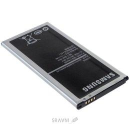 Аккумулятор для мобильных телефонов Samsung EB-BJ710CBC