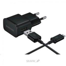 Зарядное устройство для мобильных телефонов и планшетов Samsung EP-TA12EBEUGRU