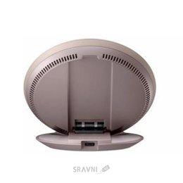 Зарядное устройство для мобильных телефонов и планшетов Samsung EP-PG950BDRGRU