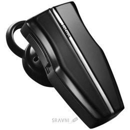 Гарнитуру Bluetooth Jabra JX15 Arrow