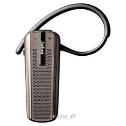 Гарнитуру Bluetooth Jabra Extreme