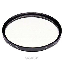 Светофильтр HOYA 58 mm UV