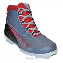 Ботинок для лыж и сноубордов Marax MXN-300