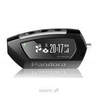 Автосигнализацию Автосигнализация Pandora DX 90