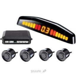 Парктроник, парковочный радар Blackview PS-4.2