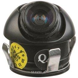 Камеру заднего вида MyDean VCM-416C