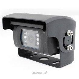 Камеру заднего вида AVIS AVS635CPR