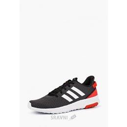 Кроссовок, кед мужской Adidas Кроссовки adidas AD002AMCDJG0