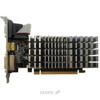 Фото AFOX GeForce 210 1Gb (AF210-1024D3L7)